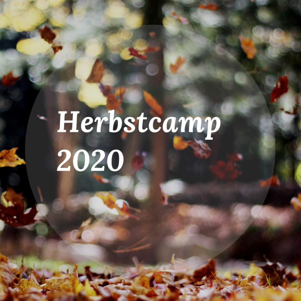 TuS Herbstcamp 2020